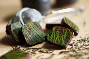 chocolat-TheMatcha